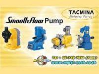 dosing-pump-1