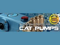 high-pressure-pump