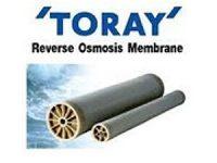 membrane-3