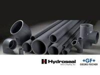 reverse-osmosis-piping-material
